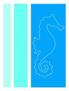 rob-logo