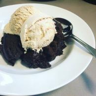 Mocha pudding (slow cooker)https://naturalhealthconsciousliving.com/2019/01/30/mocha-pudding-slow-cooker/