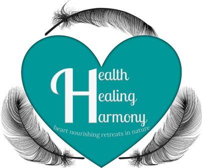 Health Healing Harmony LOGO.jpg