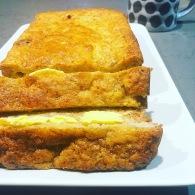 Gluten free banana bread https://naturalhealthconsciousliving.com/2020/04/02/gluten-free-banana-bread/